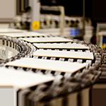 Виробництво термопанелей